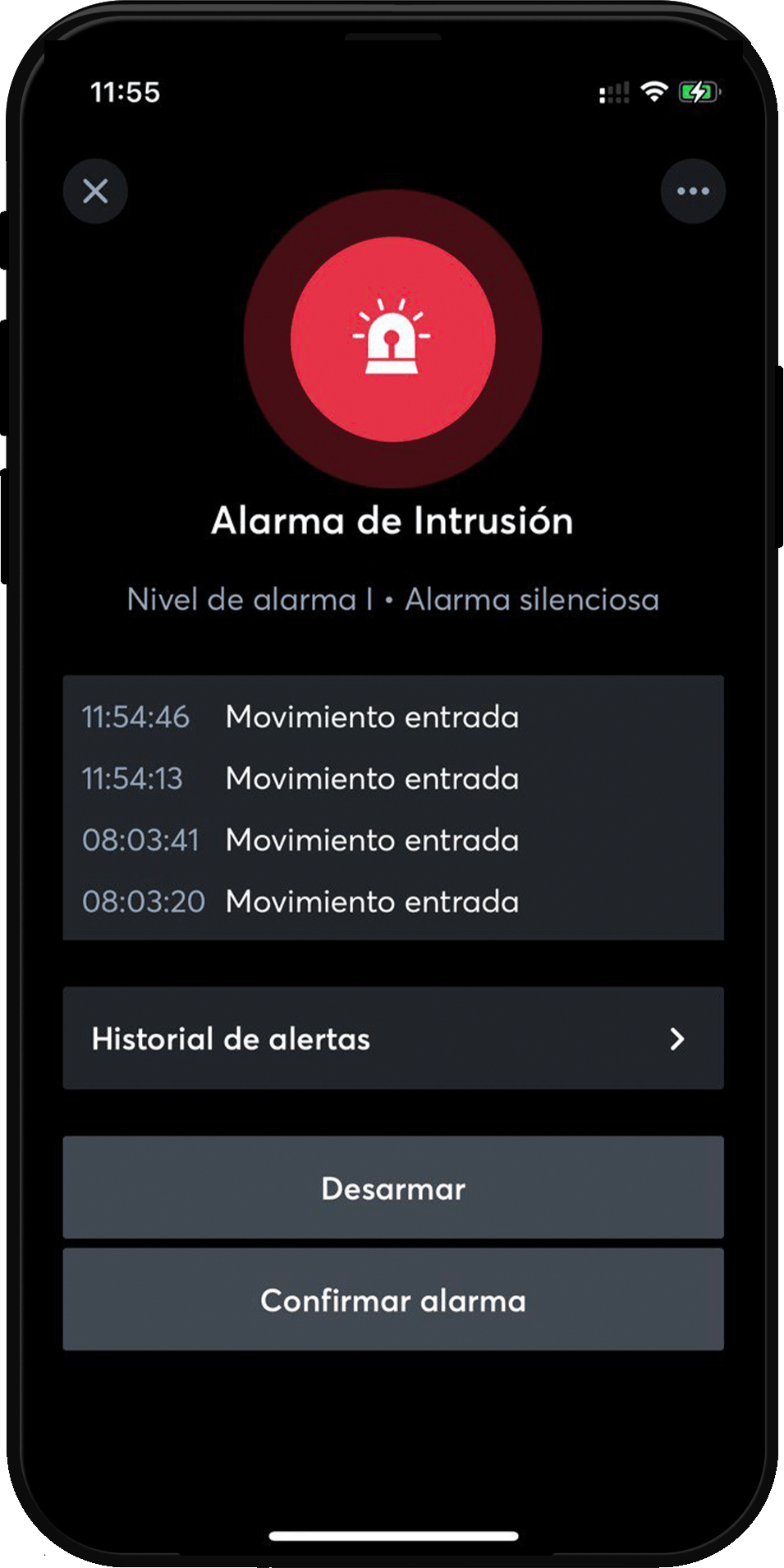 alarma-silenciosa