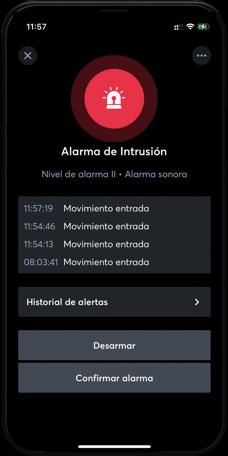 alarma-sonora