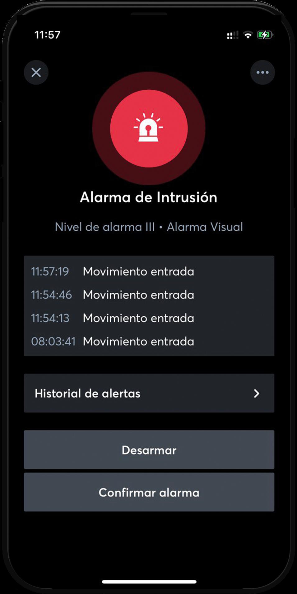 alarma-visual