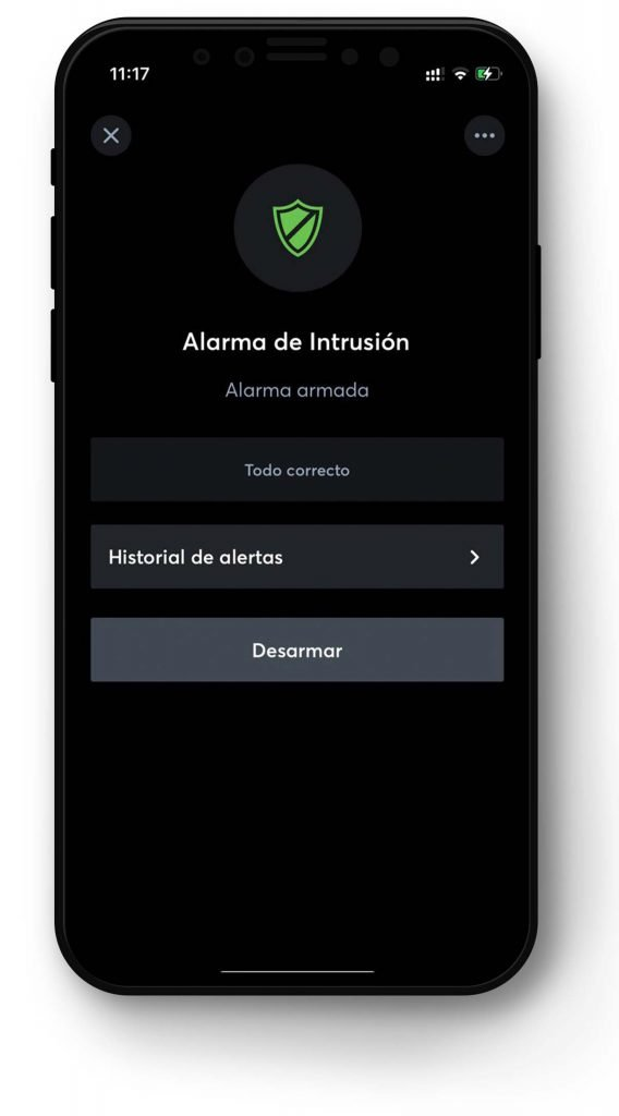 app-alarma