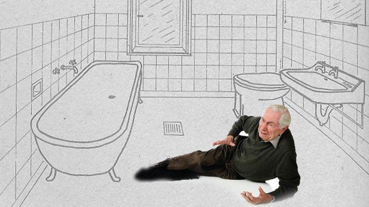 caida-persona-mayor-baño