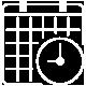calendario-clima