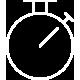 contador-horas