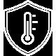 control-temperatura