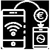 envio-dinero-remoto