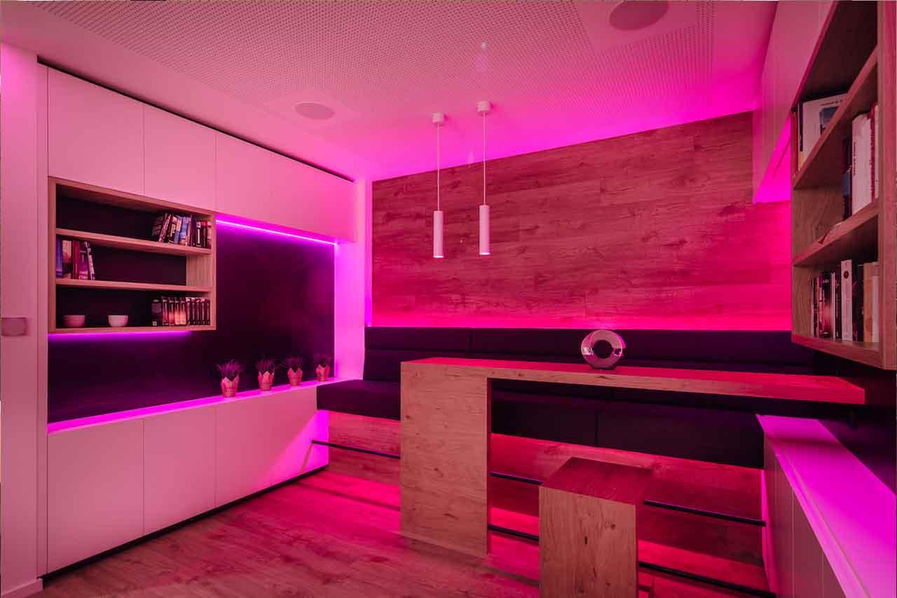 estancia-rosa