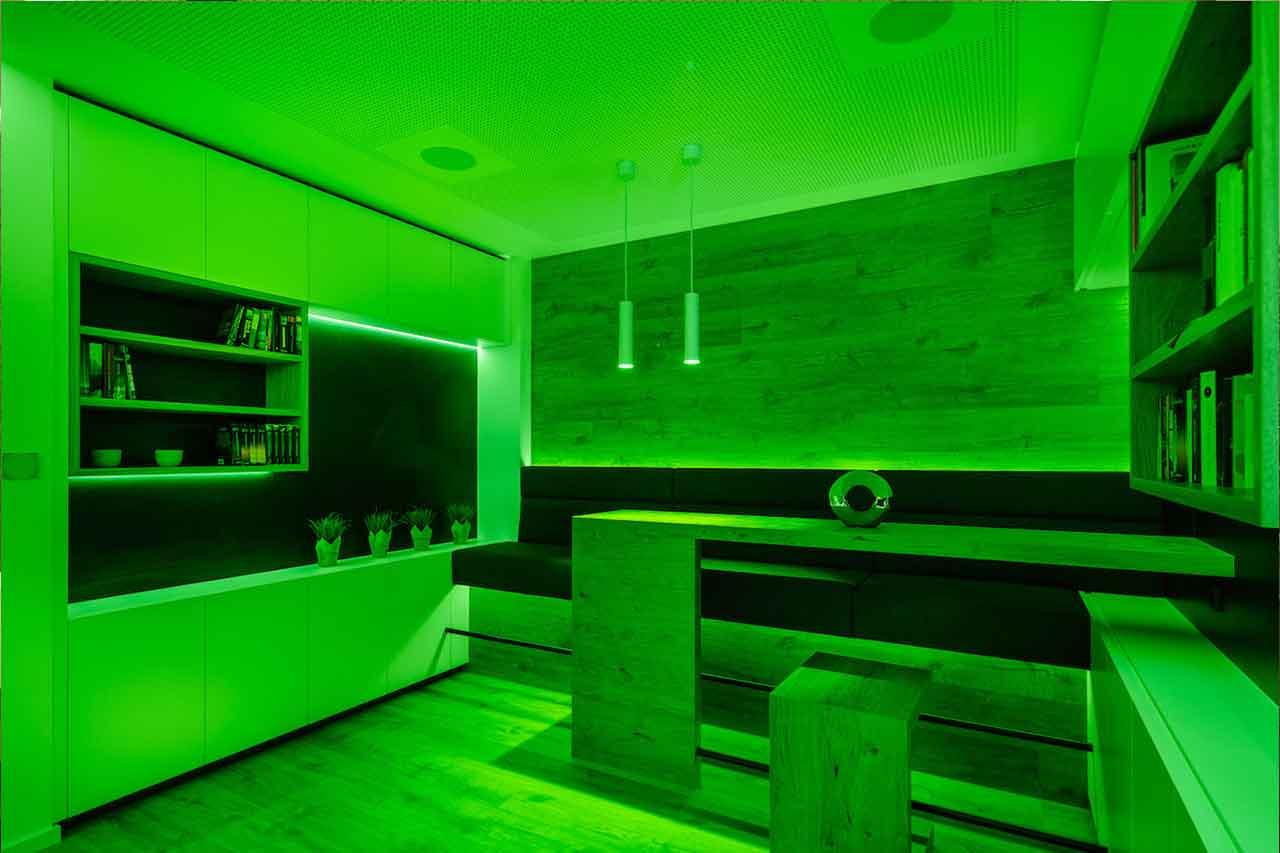 estancia-verde