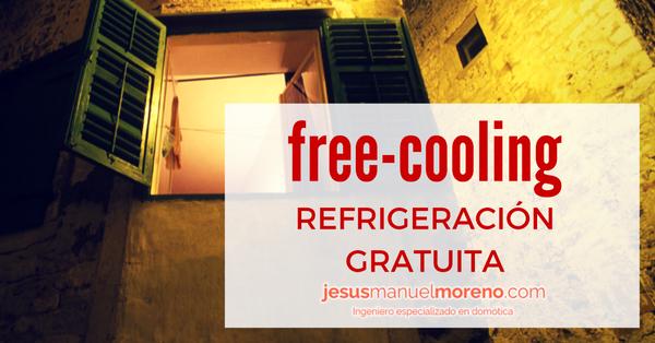 free-cooling-refrigeracion-gratuita