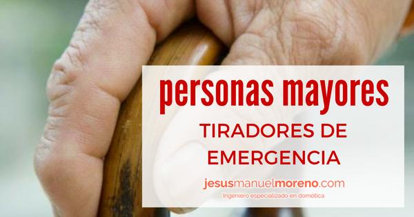 personas-mayores-tiradores-emergencia