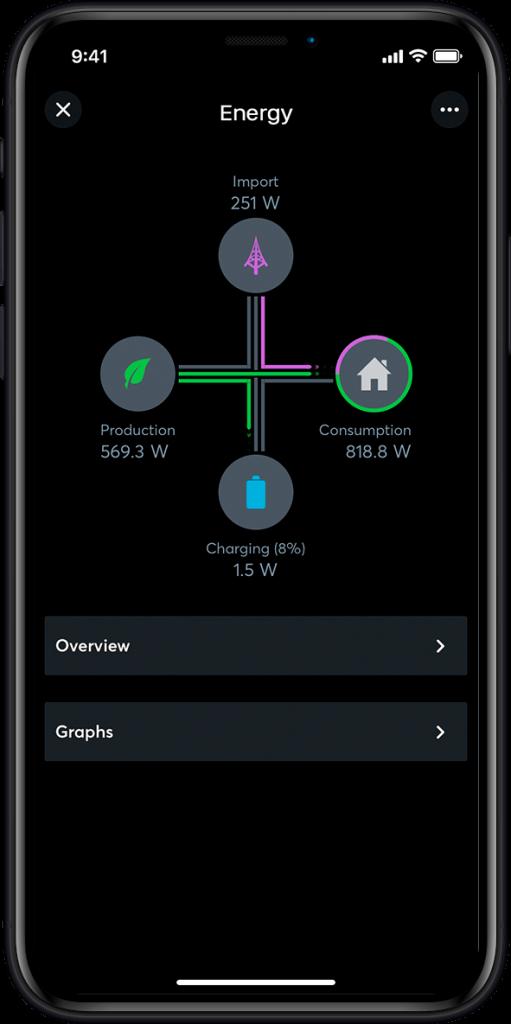 produccion-energetica-app