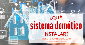 que-sistema-domotico-instalar