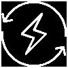 reinicio-electrico-maquinas