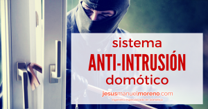 sistema-anti-intrusion-domotico