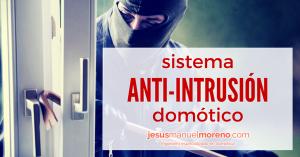 sistema-anti-intrusion-domotico