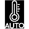 temperatura-auto-lavanderia