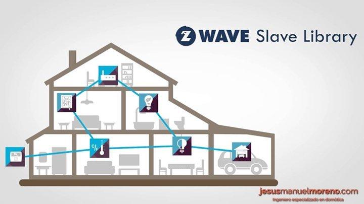 z-wave-instalacion